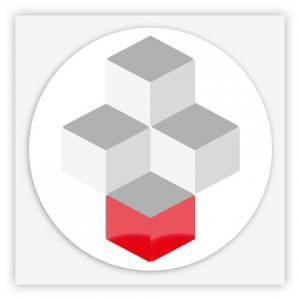 MINDFLOW - Basisseminar